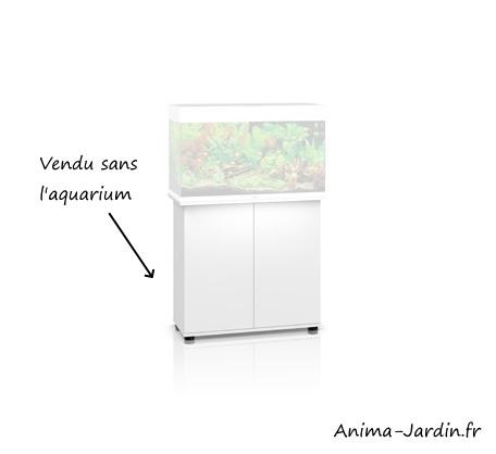 meuble-pour-aquarium-rio-125