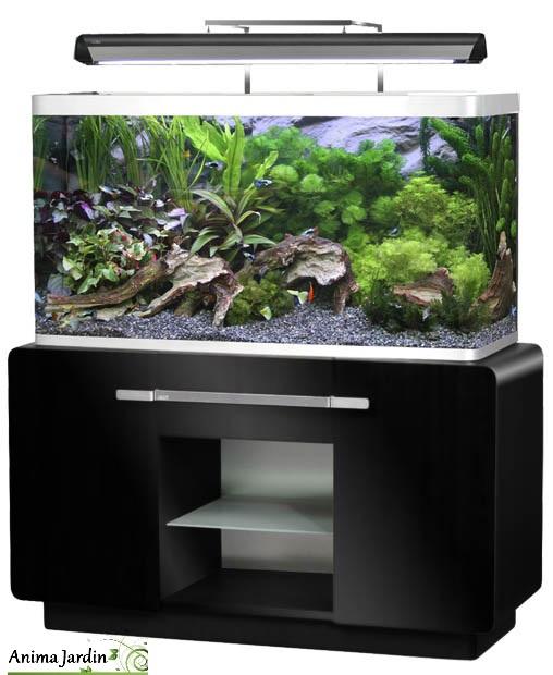 Aquarium-osaka-260-anima-jardin.fr