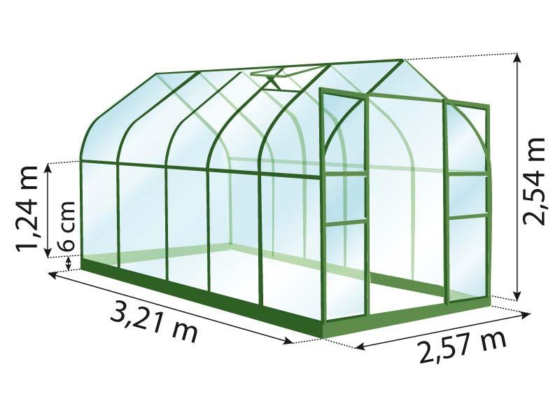 serre-diana-8300-verre-et-aluminium-anima-jardin.fr