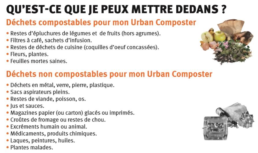 Guide utilisation-Urban Composter-Graf-Anima-Jardin.fr